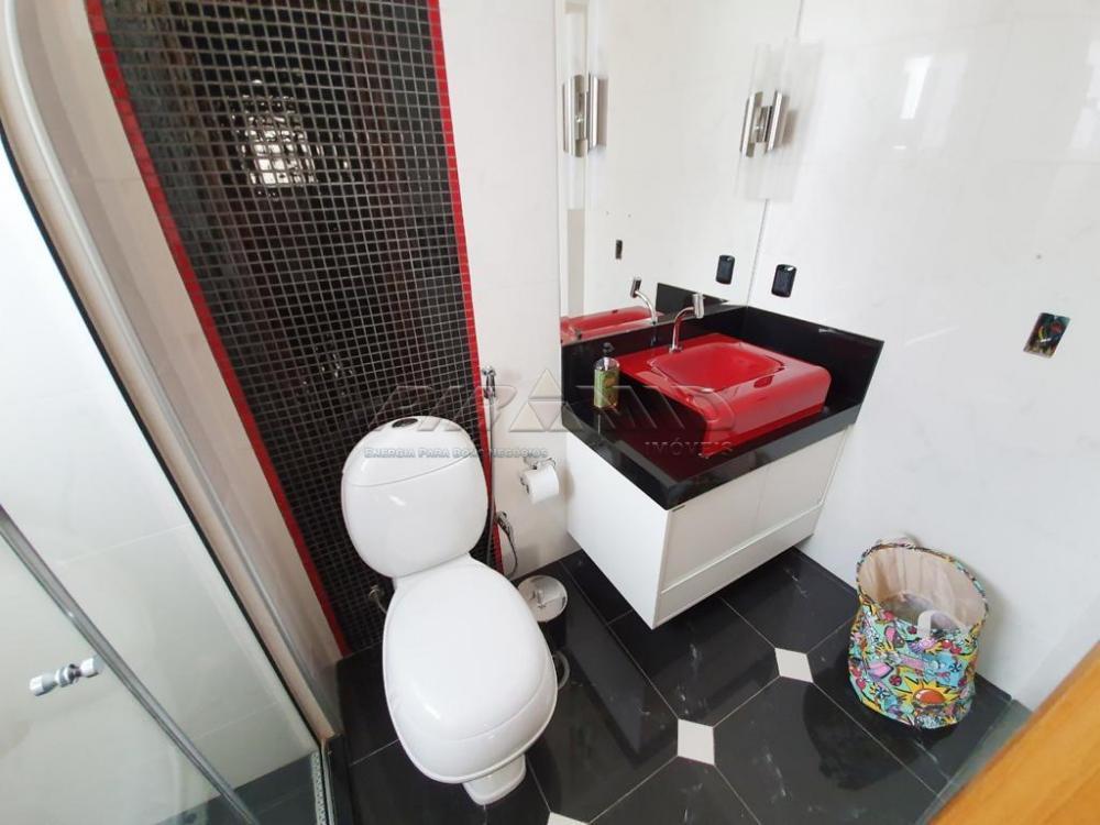 Comprar Apartamento / Cobertura em Ribeirão Preto apenas R$ 2.300.000,00 - Foto 17