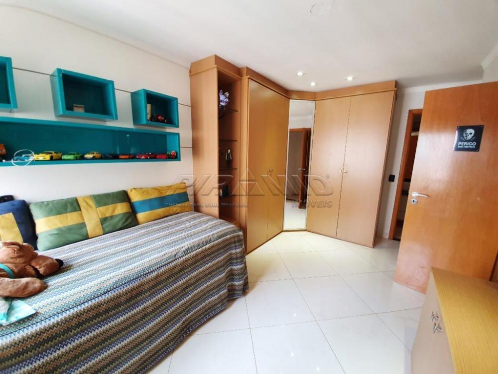 Comprar Apartamento / Cobertura em Ribeirão Preto apenas R$ 2.300.000,00 - Foto 18