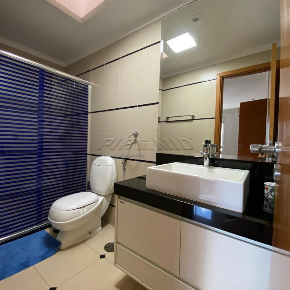 Comprar Apartamento / Cobertura em Ribeirão Preto apenas R$ 2.300.000,00 - Foto 19