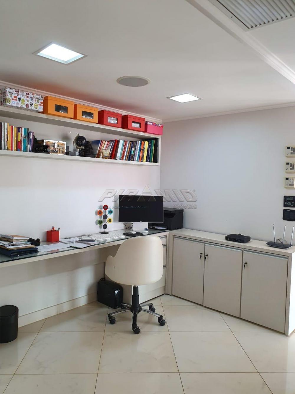 Comprar Apartamento / Cobertura em Ribeirão Preto apenas R$ 2.300.000,00 - Foto 20