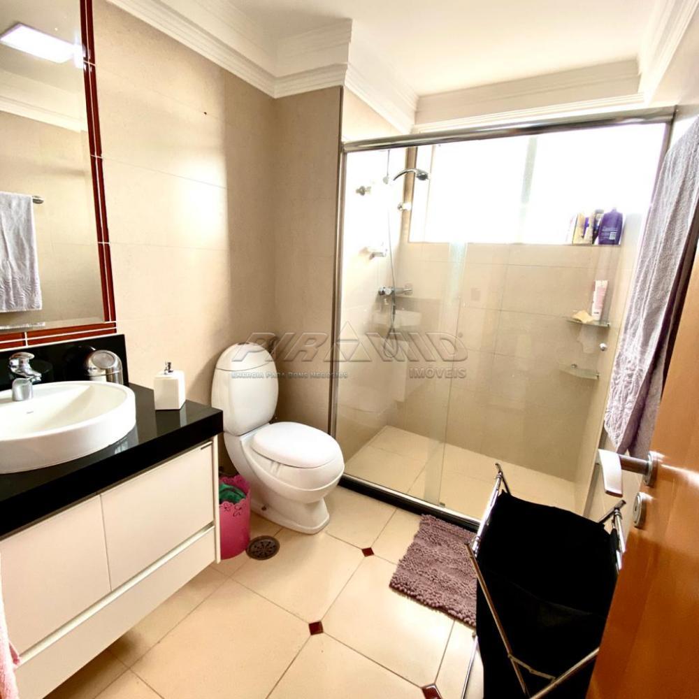 Comprar Apartamento / Cobertura em Ribeirão Preto apenas R$ 2.300.000,00 - Foto 21