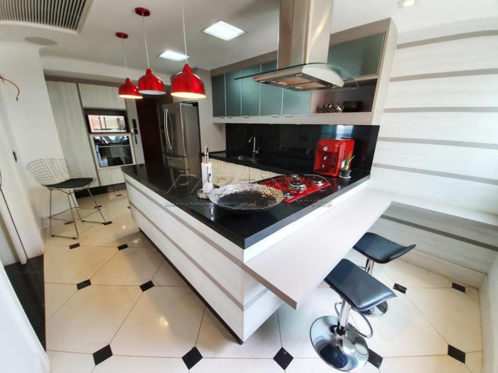 Comprar Apartamento / Cobertura em Ribeirão Preto apenas R$ 2.300.000,00 - Foto 22