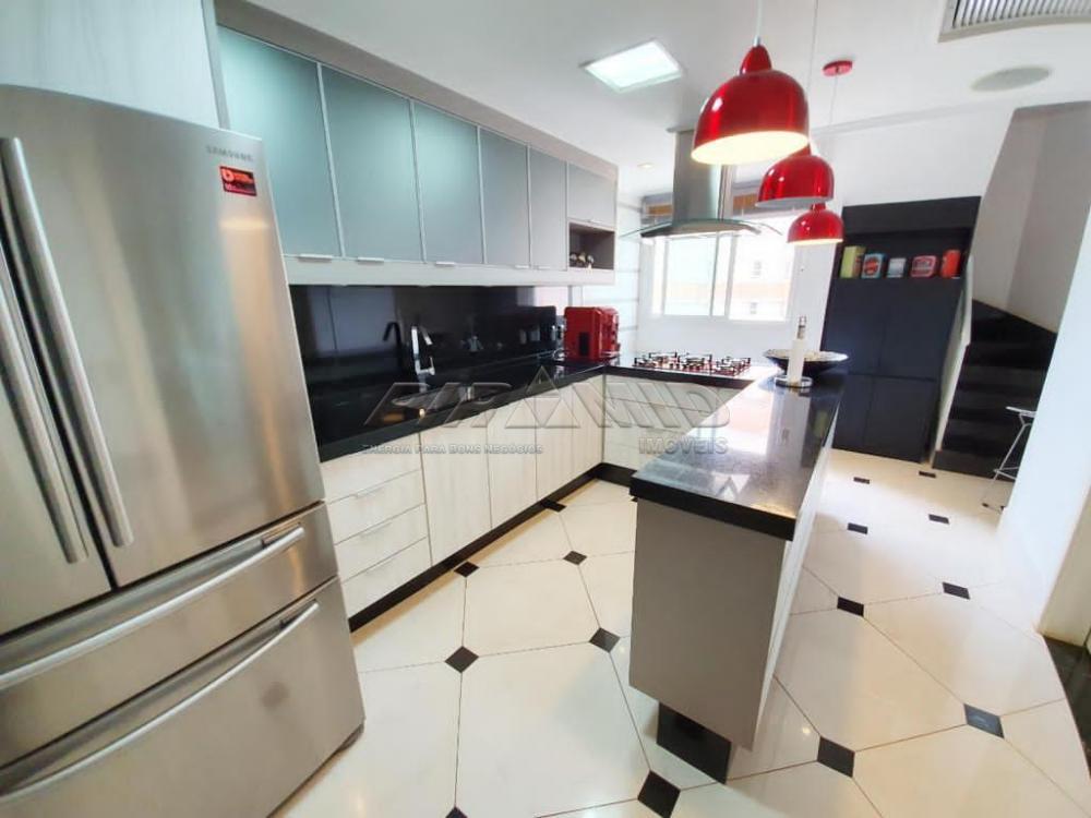 Comprar Apartamento / Cobertura em Ribeirão Preto apenas R$ 2.300.000,00 - Foto 23