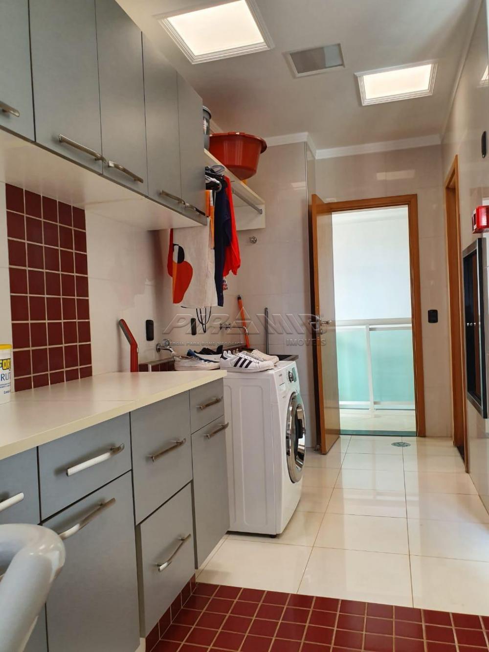 Comprar Apartamento / Cobertura em Ribeirão Preto apenas R$ 2.300.000,00 - Foto 24