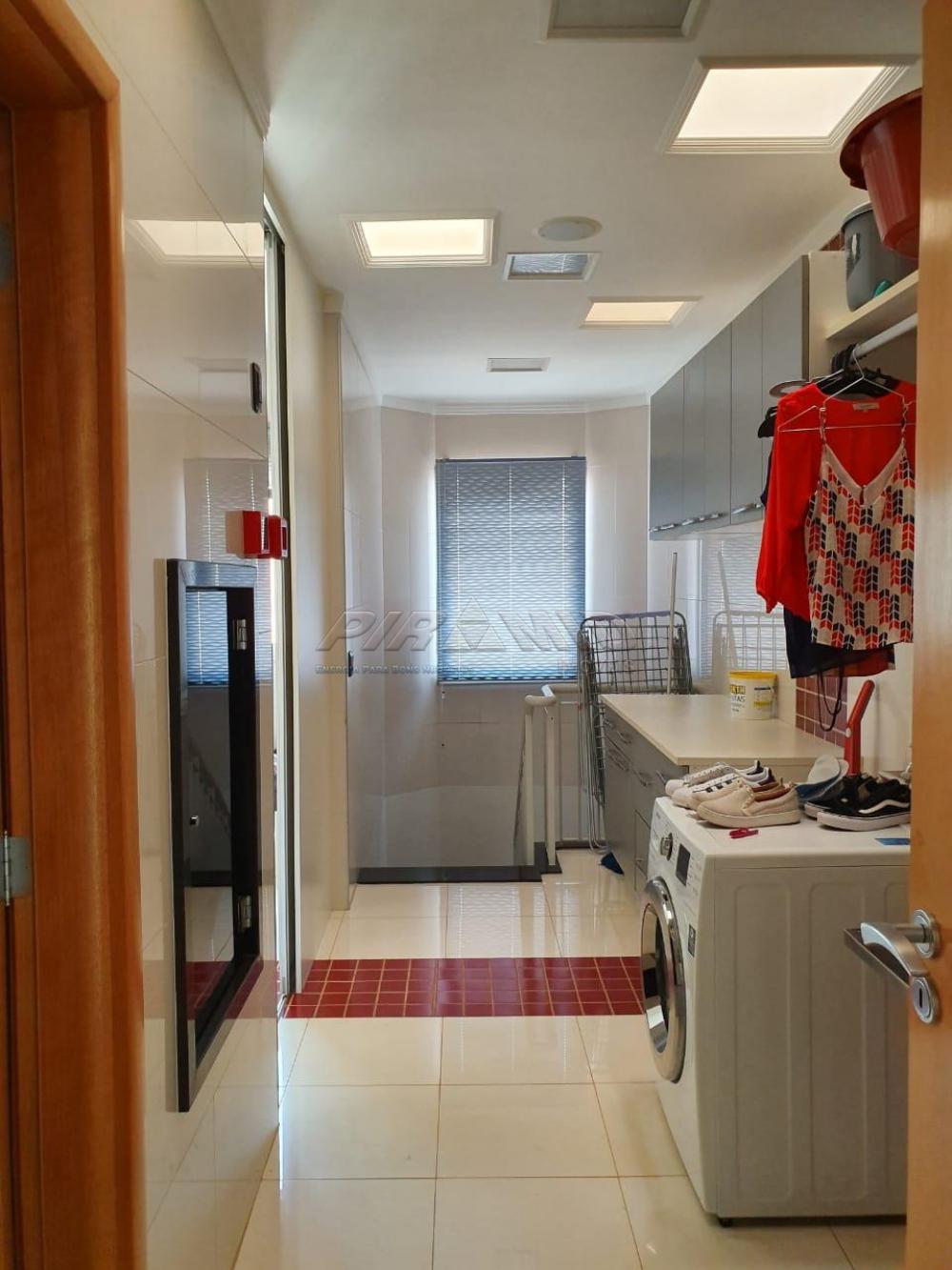 Comprar Apartamento / Cobertura em Ribeirão Preto apenas R$ 2.300.000,00 - Foto 25