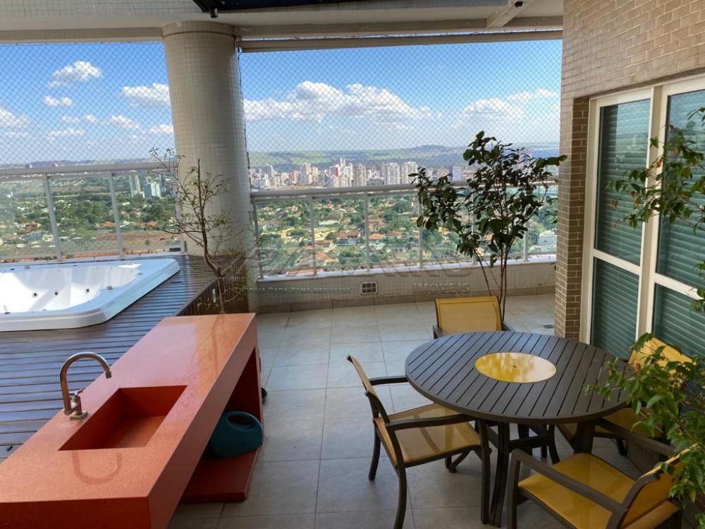 Comprar Apartamento / Cobertura em Ribeirão Preto apenas R$ 2.300.000,00 - Foto 27