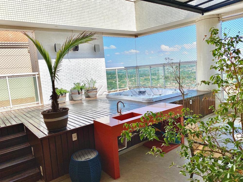 Comprar Apartamento / Cobertura em Ribeirão Preto apenas R$ 2.300.000,00 - Foto 28
