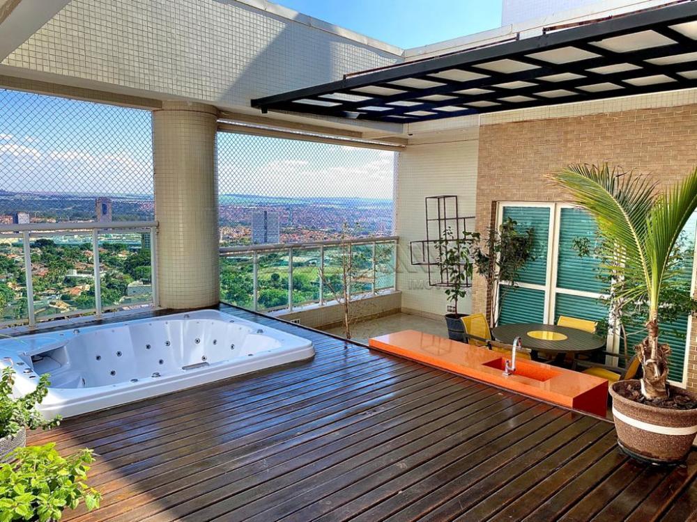 Comprar Apartamento / Cobertura em Ribeirão Preto apenas R$ 2.300.000,00 - Foto 29