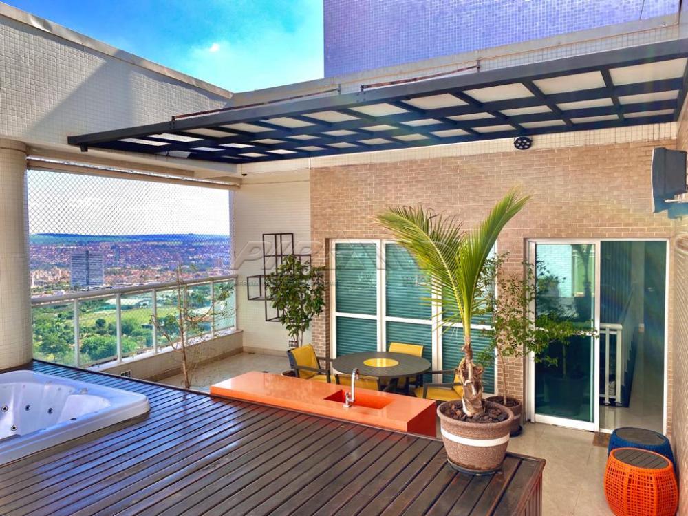Comprar Apartamento / Cobertura em Ribeirão Preto apenas R$ 2.300.000,00 - Foto 30