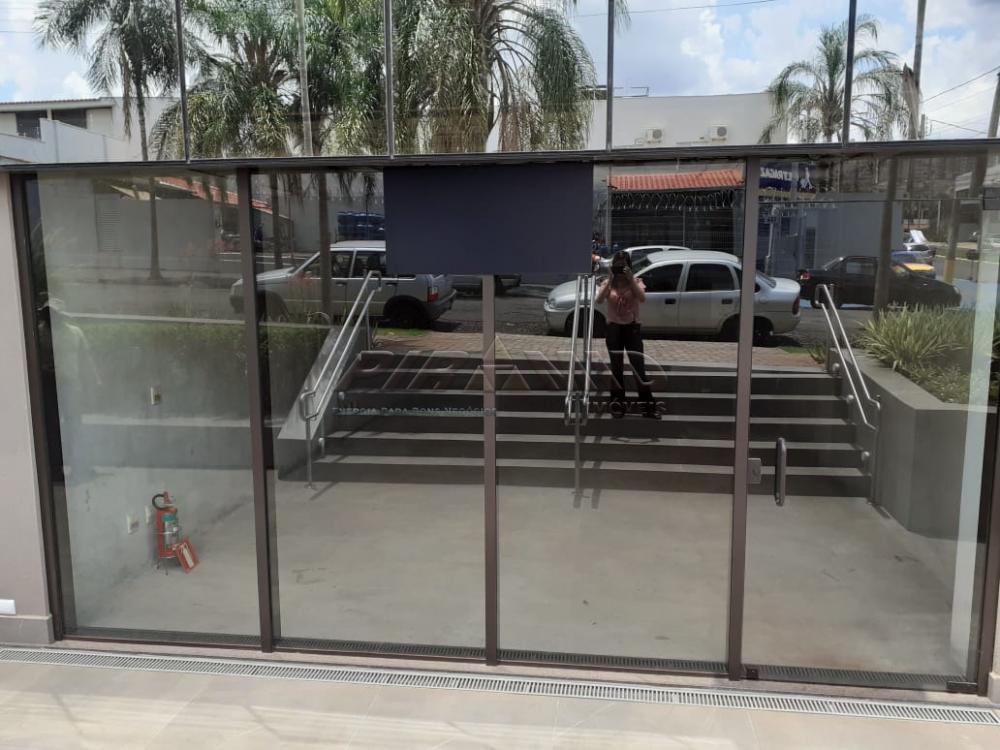 Alugar Comercial / Sala em Ribeirão Preto R$ 5.000,00 - Foto 1