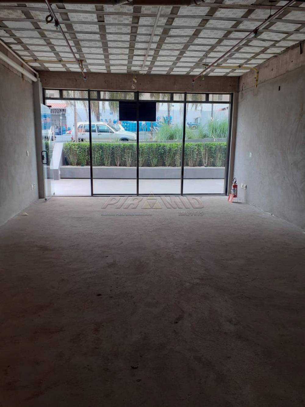 Alugar Comercial / Sala em Ribeirão Preto R$ 5.000,00 - Foto 3
