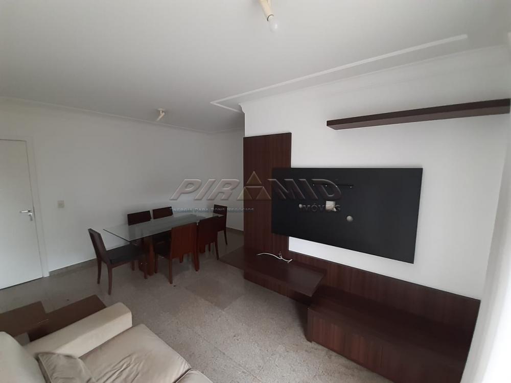 Alugar Apartamento / Padrão em Ribeirão Preto apenas R$ 2.000,00 - Foto 2