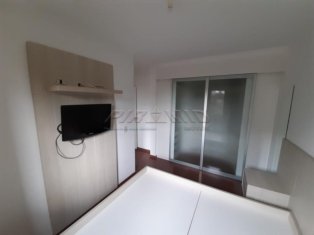 Alugar Apartamento / Padrão em Ribeirão Preto apenas R$ 2.000,00 - Foto 9
