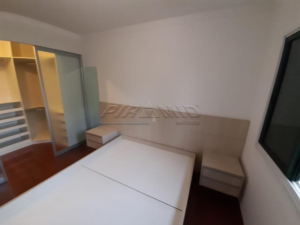 Alugar Apartamento / Padrão em Ribeirão Preto apenas R$ 2.000,00 - Foto 13