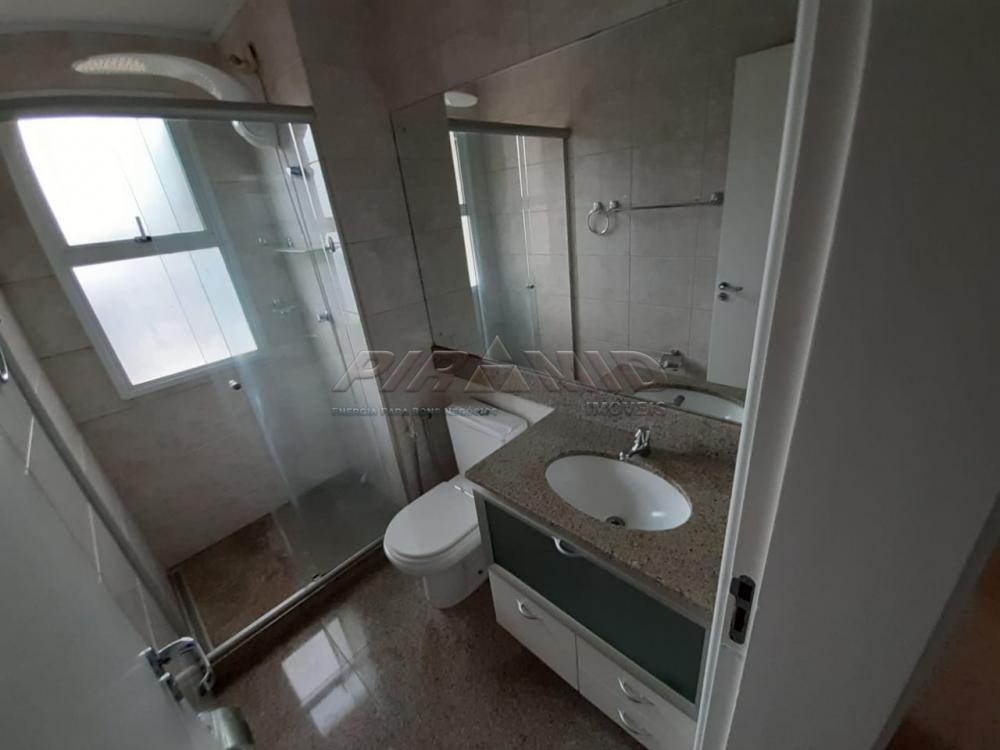 Alugar Apartamento / Padrão em Ribeirão Preto apenas R$ 2.000,00 - Foto 14