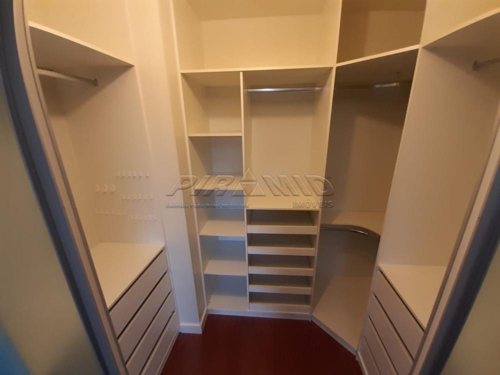 Alugar Apartamento / Padrão em Ribeirão Preto apenas R$ 2.000,00 - Foto 15