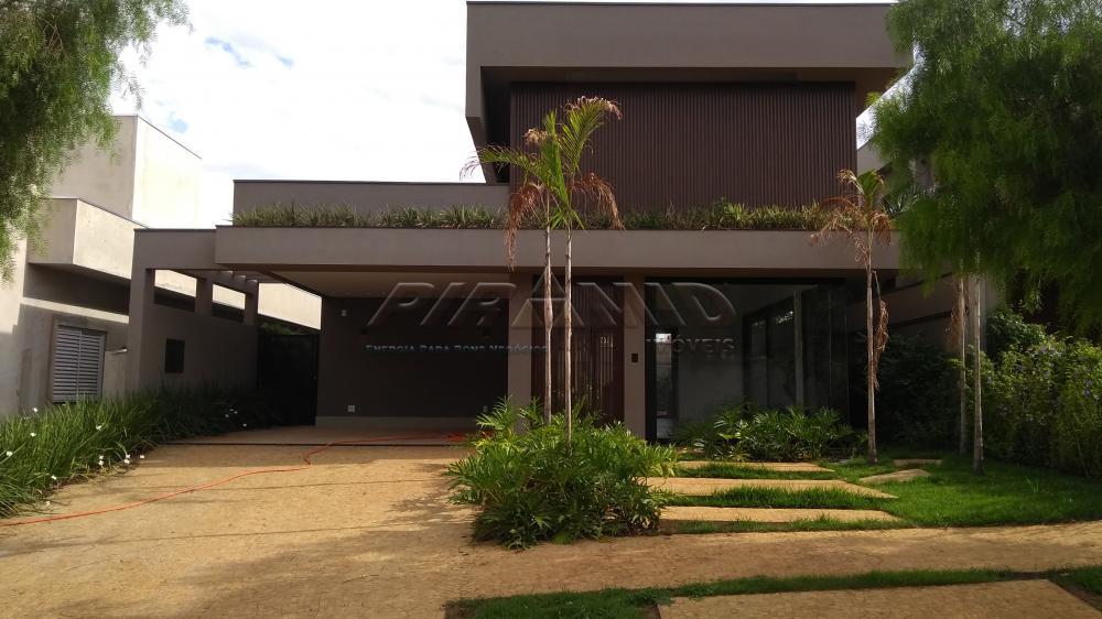 Comprar Casa / Condomínio em Ribeirão Preto apenas R$ 1.270.000,00 - Foto 1