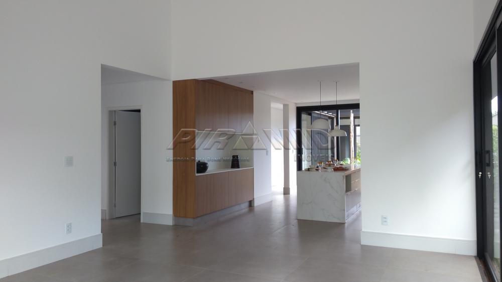 Comprar Casa / Condomínio em Ribeirão Preto apenas R$ 1.270.000,00 - Foto 2