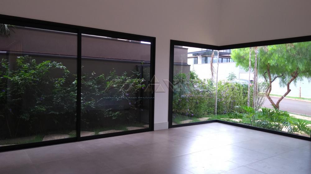 Comprar Casa / Condomínio em Ribeirão Preto apenas R$ 1.270.000,00 - Foto 3