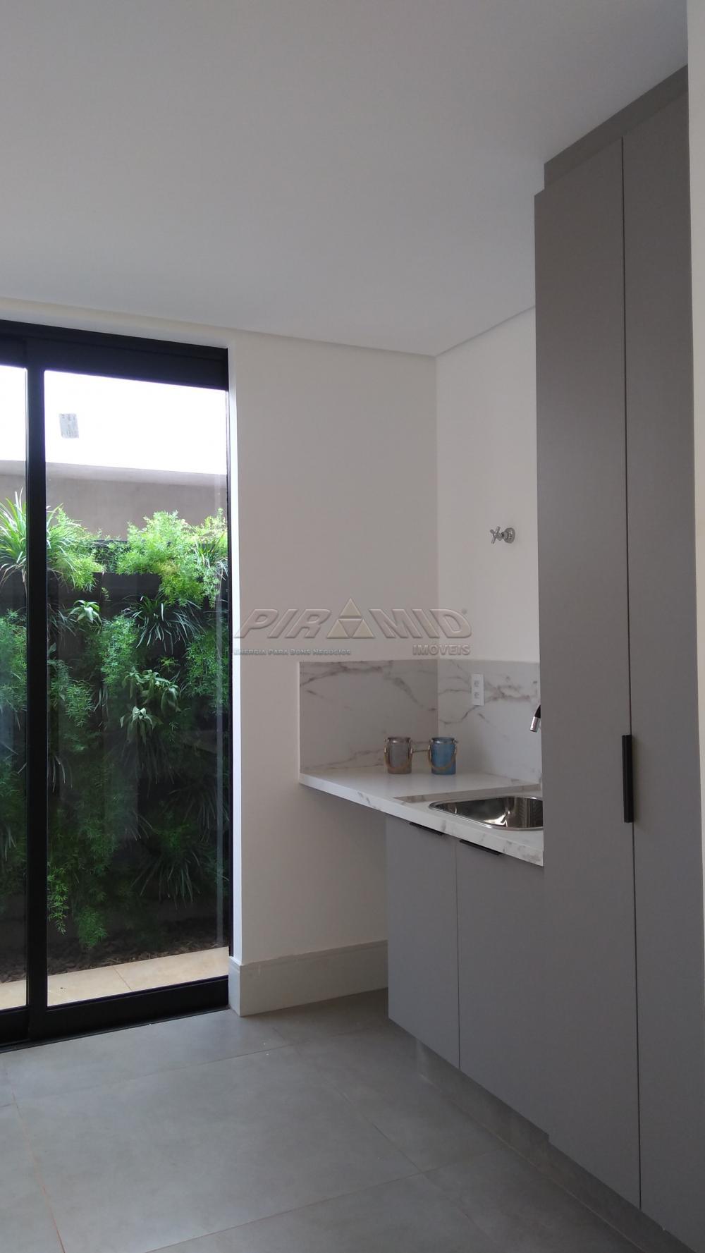 Comprar Casa / Condomínio em Ribeirão Preto apenas R$ 1.270.000,00 - Foto 5
