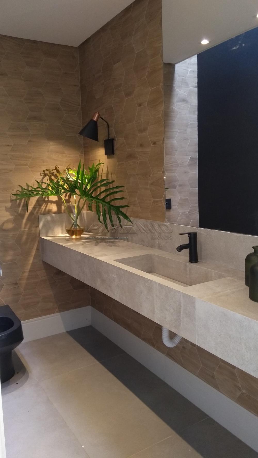 Comprar Casa / Condomínio em Ribeirão Preto apenas R$ 1.270.000,00 - Foto 6