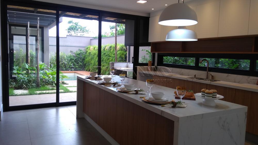 Comprar Casa / Condomínio em Ribeirão Preto apenas R$ 1.270.000,00 - Foto 7