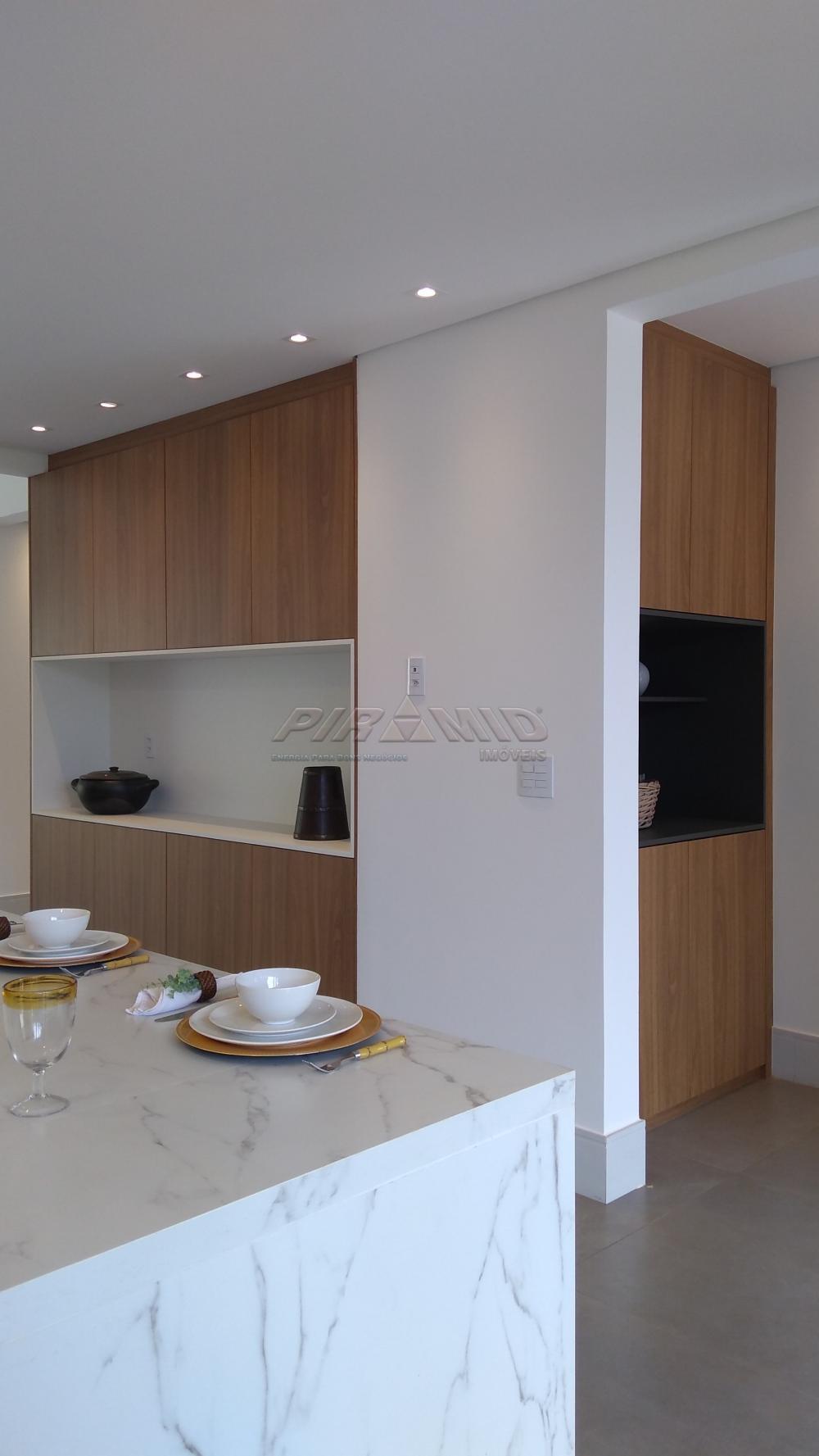 Comprar Casa / Condomínio em Ribeirão Preto apenas R$ 1.270.000,00 - Foto 8