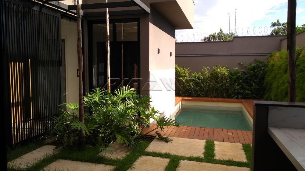 Comprar Casa / Condomínio em Ribeirão Preto apenas R$ 1.270.000,00 - Foto 9