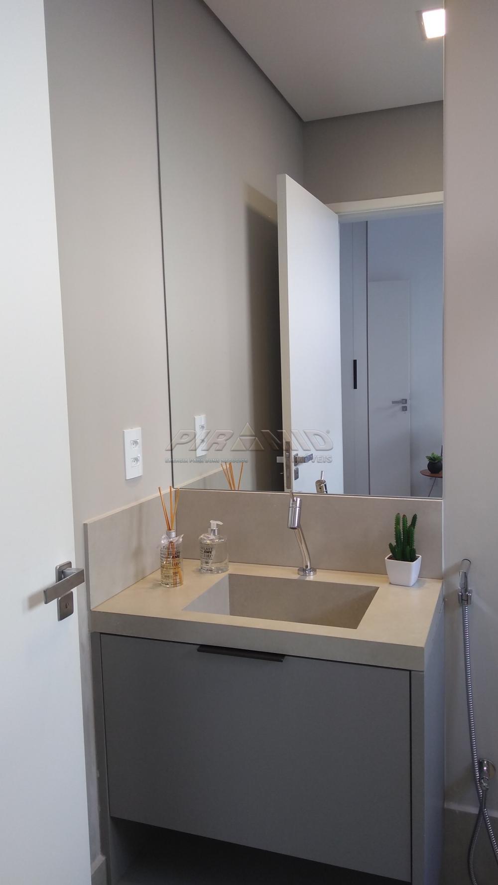 Comprar Casa / Condomínio em Ribeirão Preto apenas R$ 1.270.000,00 - Foto 12