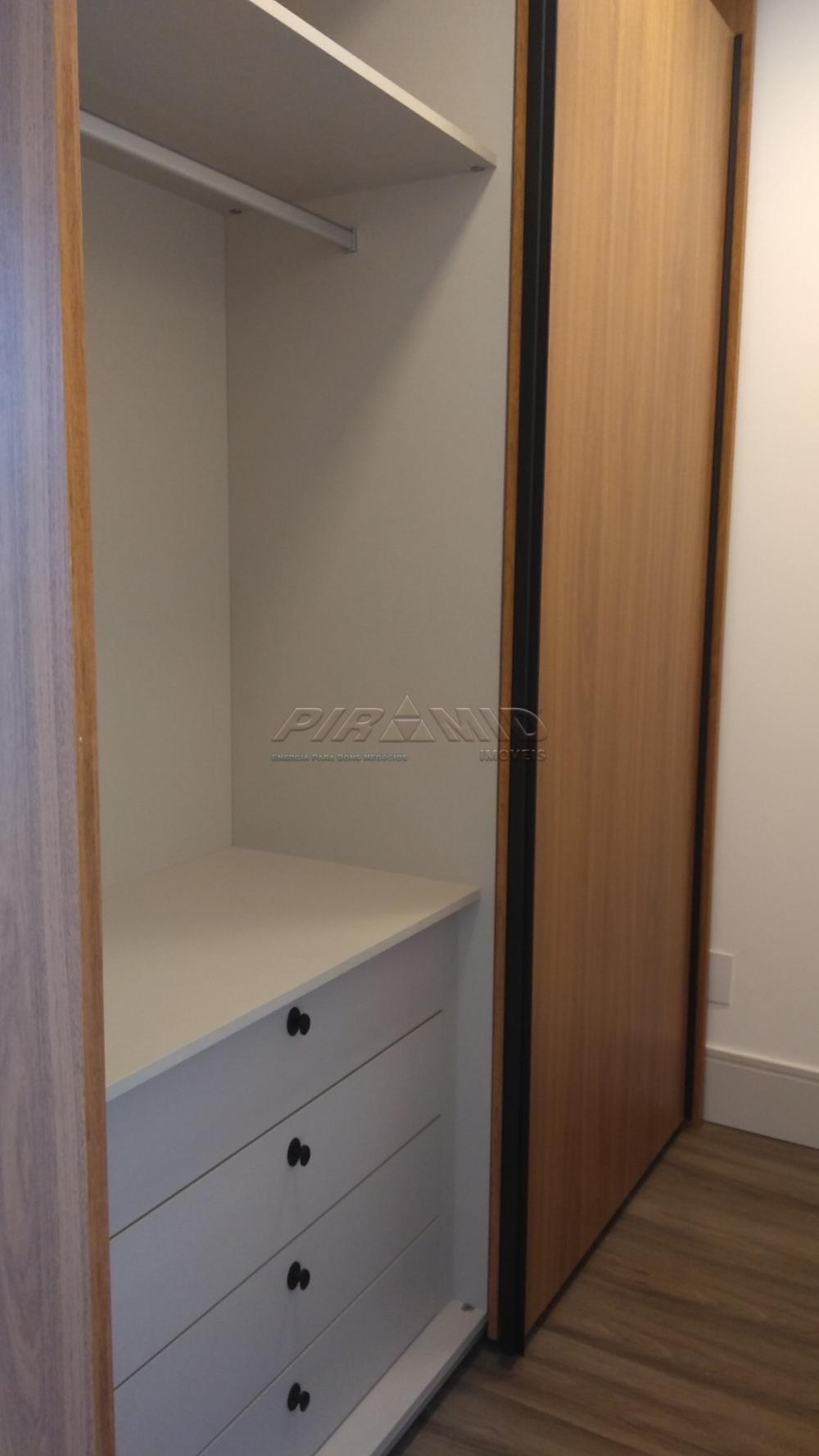Comprar Casa / Condomínio em Ribeirão Preto apenas R$ 1.270.000,00 - Foto 21