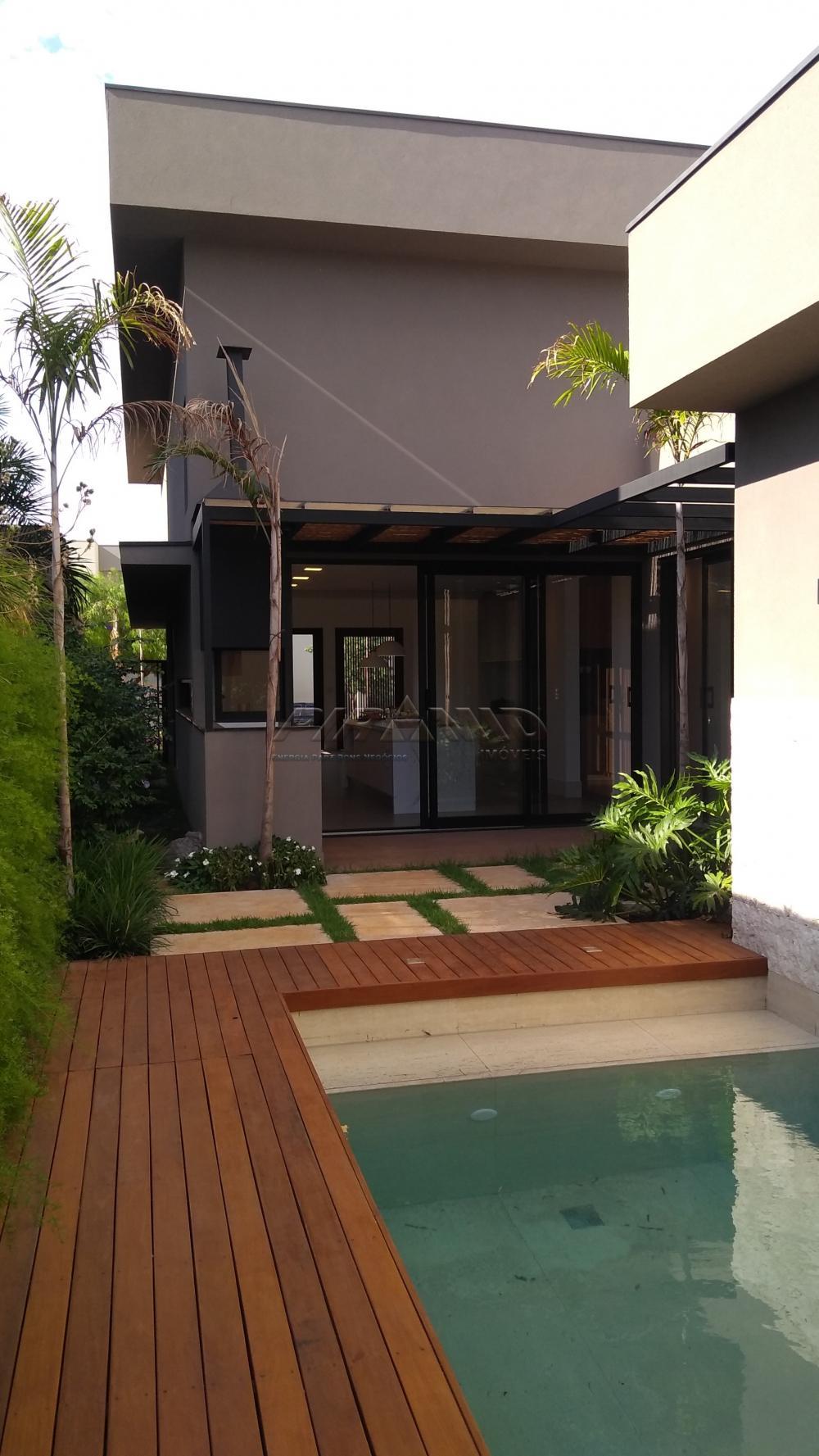 Comprar Casa / Condomínio em Ribeirão Preto apenas R$ 1.270.000,00 - Foto 24