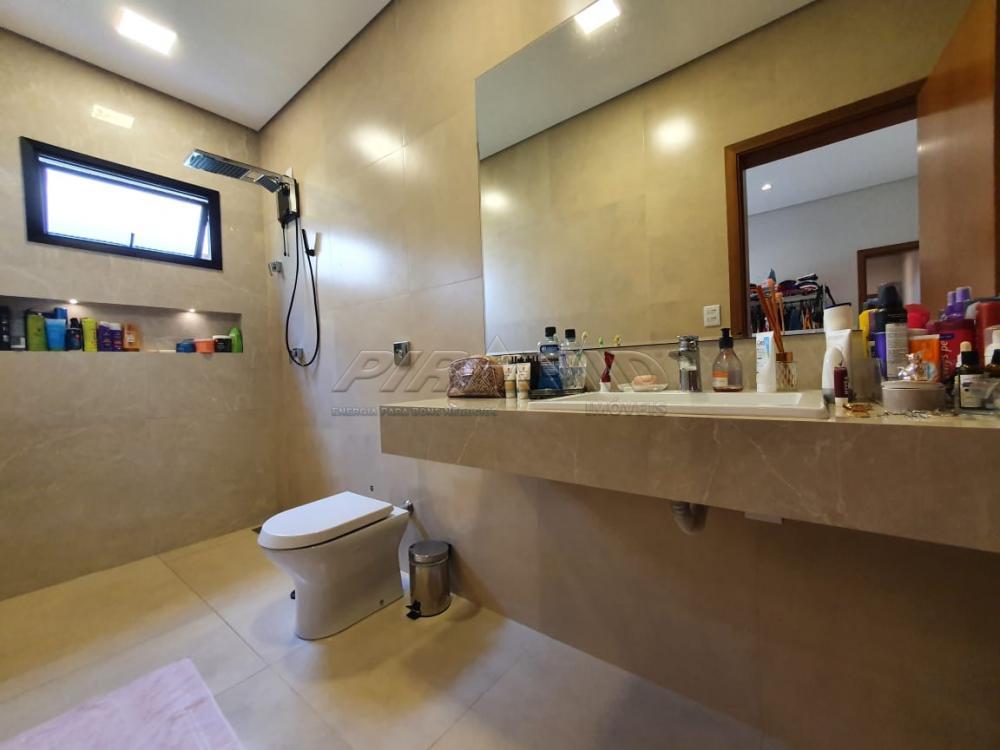 Comprar Casa / Condomínio em Ribeirão Preto apenas R$ 1.050.000,00 - Foto 12