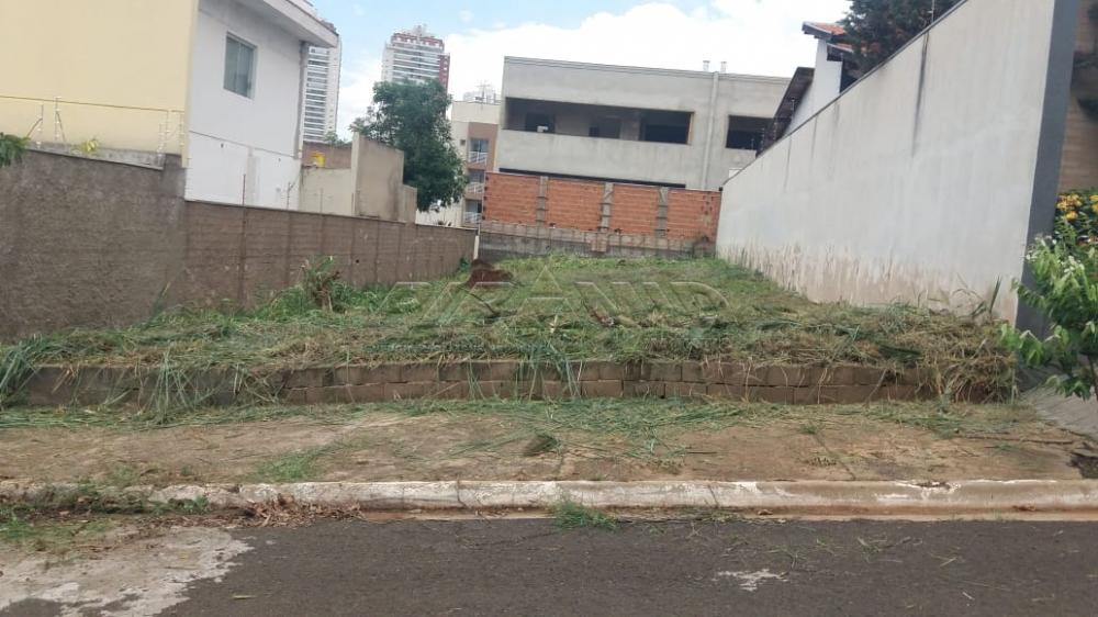 Comprar Terreno / Terreno em Ribeirão Preto R$ 330.000,00 - Foto 1