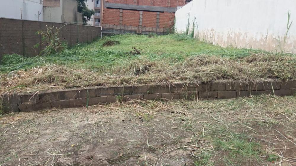 Comprar Terreno / Terreno em Ribeirão Preto R$ 330.000,00 - Foto 2