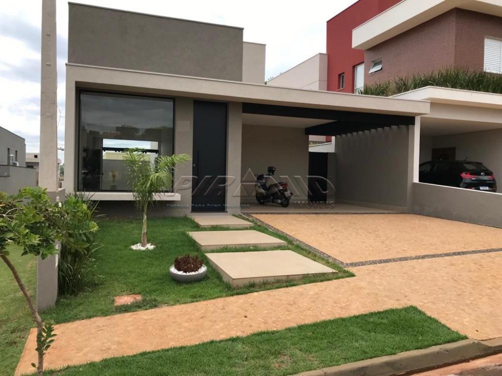 Comprar Casa / Condomínio em Ribeirão Preto apenas R$ 699.000,00 - Foto 1