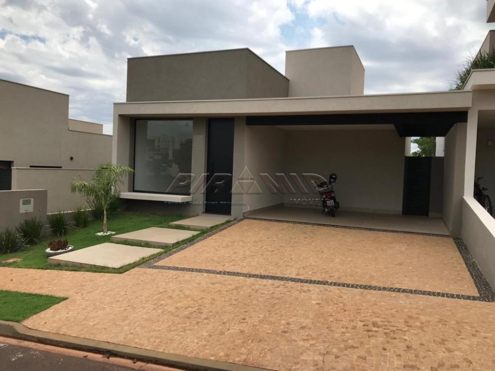 Comprar Casa / Condomínio em Ribeirão Preto apenas R$ 699.000,00 - Foto 3