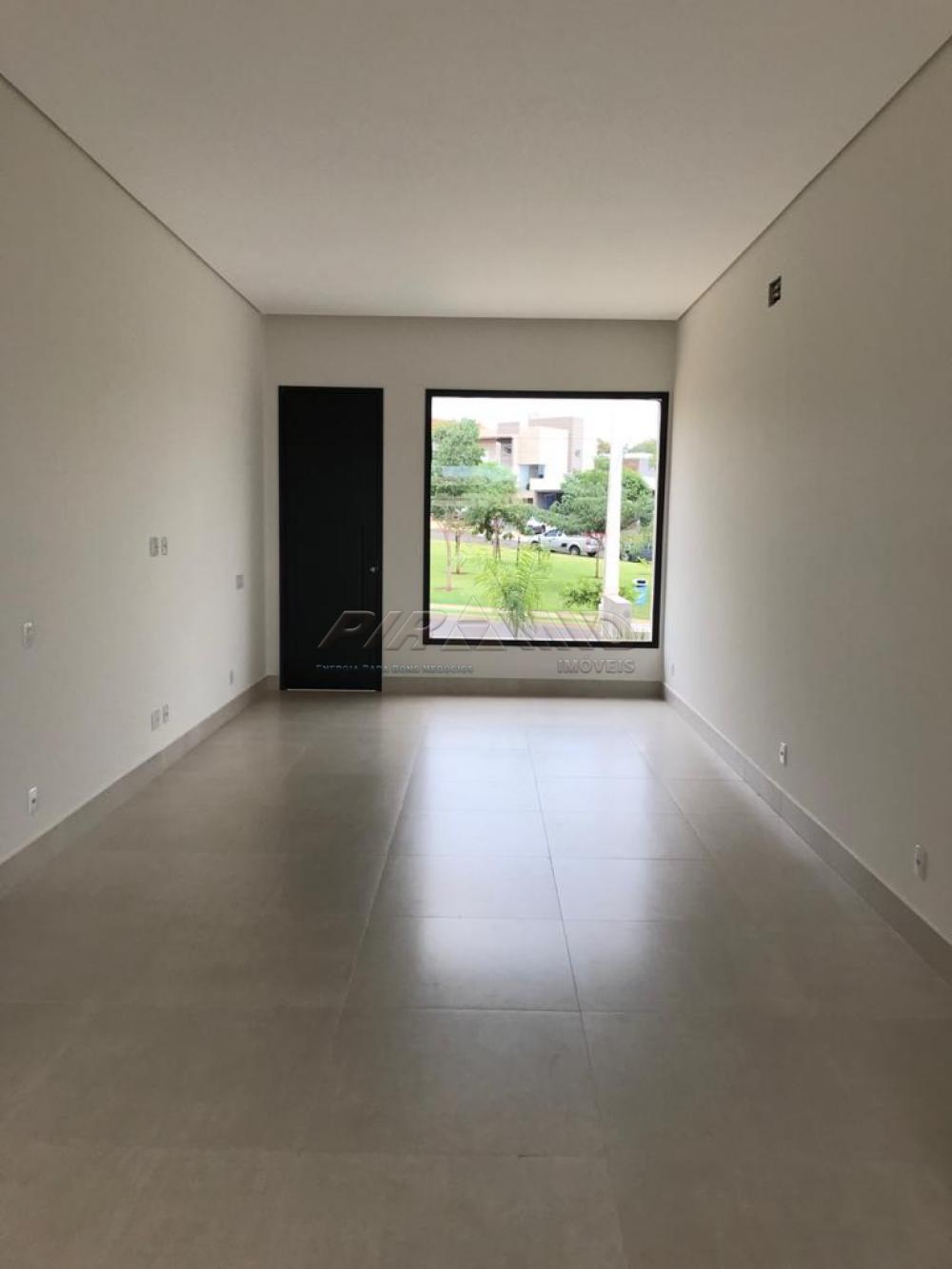 Comprar Casa / Condomínio em Ribeirão Preto apenas R$ 699.000,00 - Foto 4