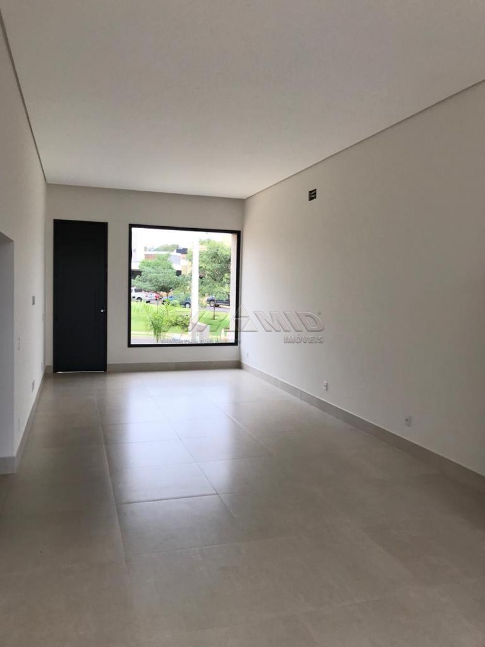 Comprar Casa / Condomínio em Ribeirão Preto apenas R$ 699.000,00 - Foto 5