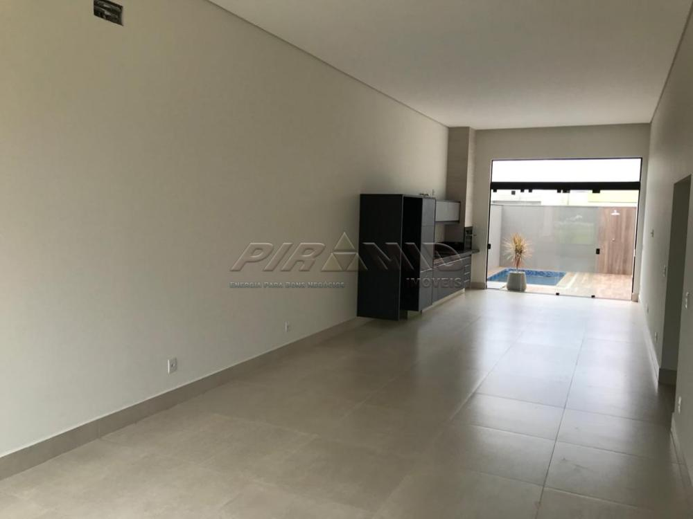 Comprar Casa / Condomínio em Ribeirão Preto apenas R$ 699.000,00 - Foto 6
