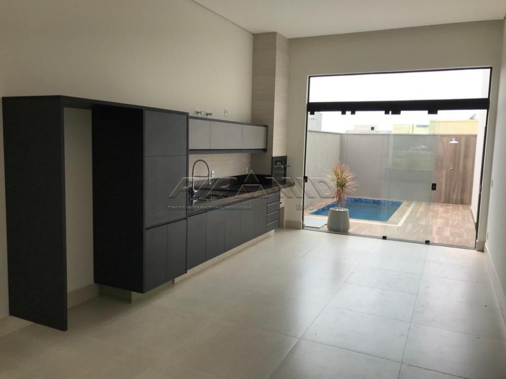 Comprar Casa / Condomínio em Ribeirão Preto apenas R$ 699.000,00 - Foto 7