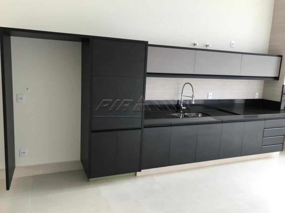 Comprar Casa / Condomínio em Ribeirão Preto apenas R$ 699.000,00 - Foto 8