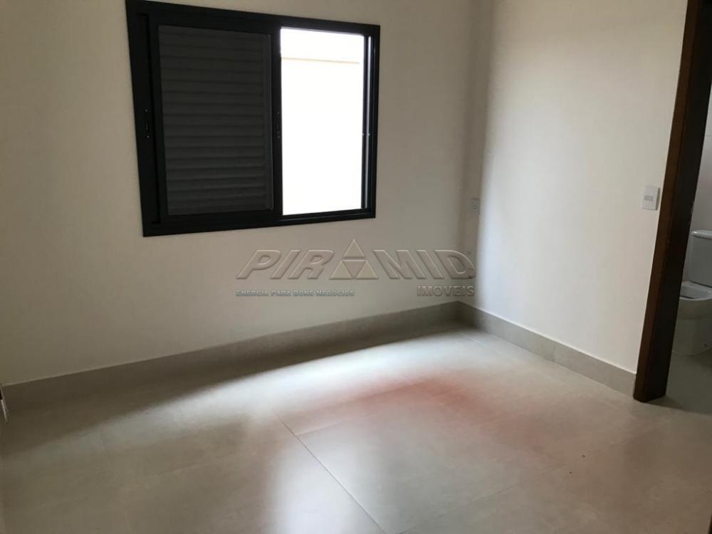 Comprar Casa / Condomínio em Ribeirão Preto apenas R$ 699.000,00 - Foto 11