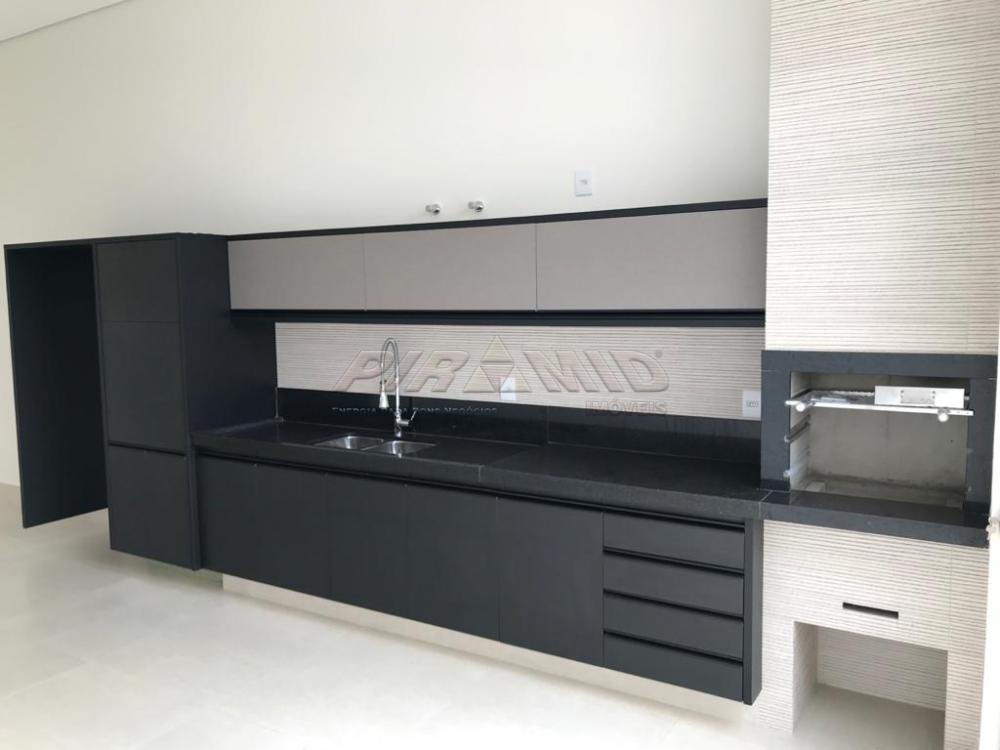Comprar Casa / Condomínio em Ribeirão Preto apenas R$ 699.000,00 - Foto 9