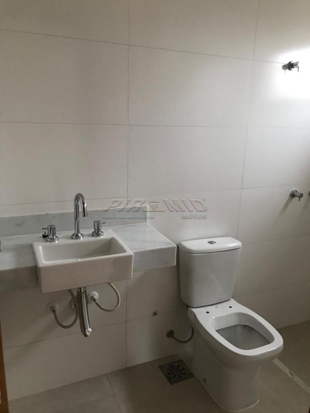 Comprar Casa / Condomínio em Ribeirão Preto apenas R$ 699.000,00 - Foto 14