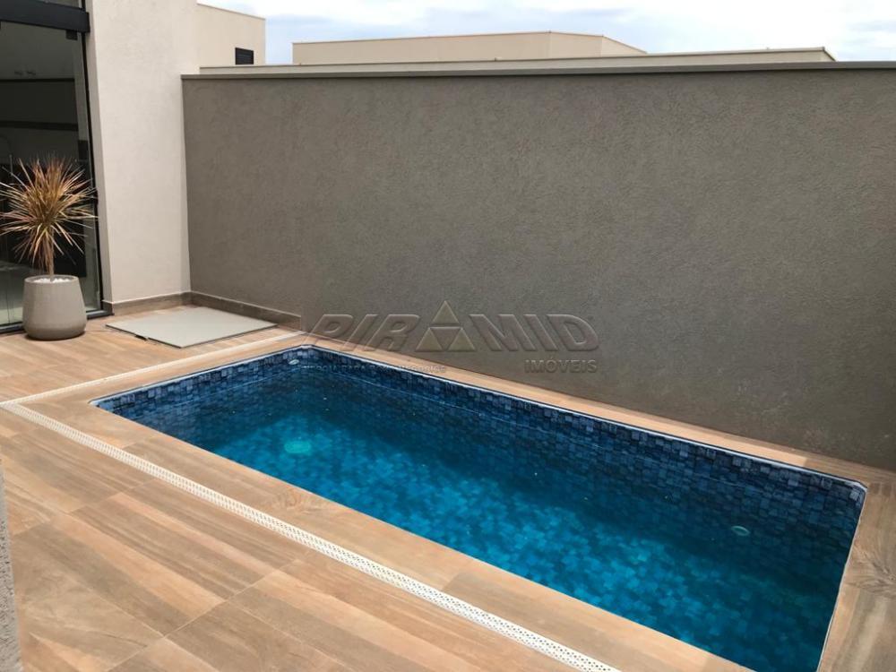 Comprar Casa / Condomínio em Ribeirão Preto apenas R$ 699.000,00 - Foto 19