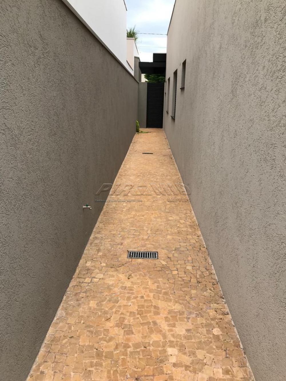 Comprar Casa / Condomínio em Ribeirão Preto apenas R$ 699.000,00 - Foto 20