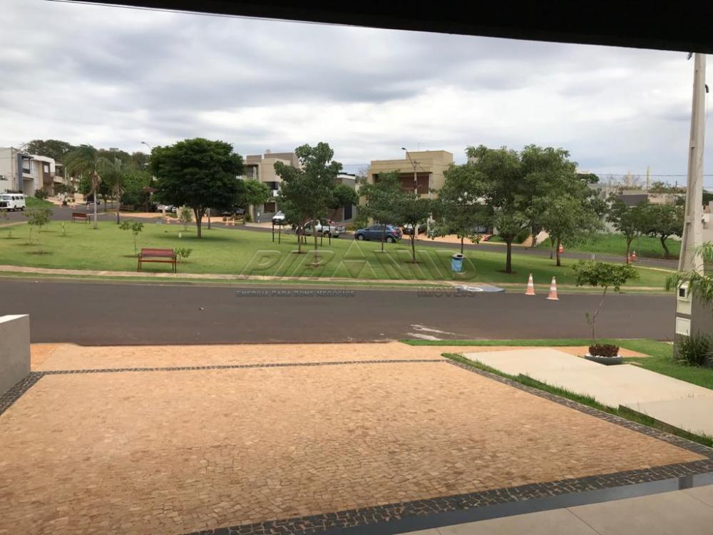 Comprar Casa / Condomínio em Ribeirão Preto apenas R$ 699.000,00 - Foto 21