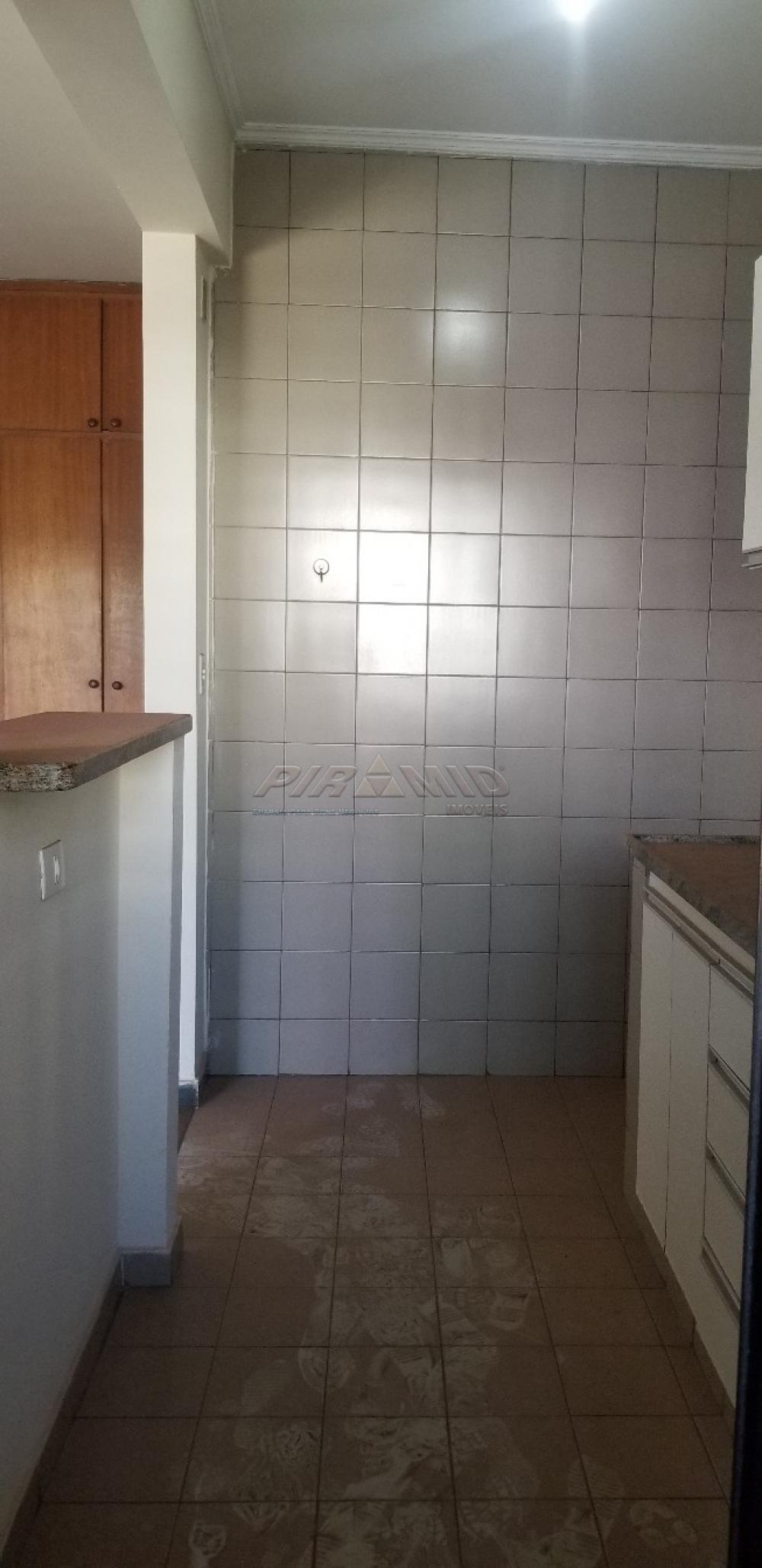 Alugar Apartamento / Padrão em Ribeirão Preto apenas R$ 600,00 - Foto 7
