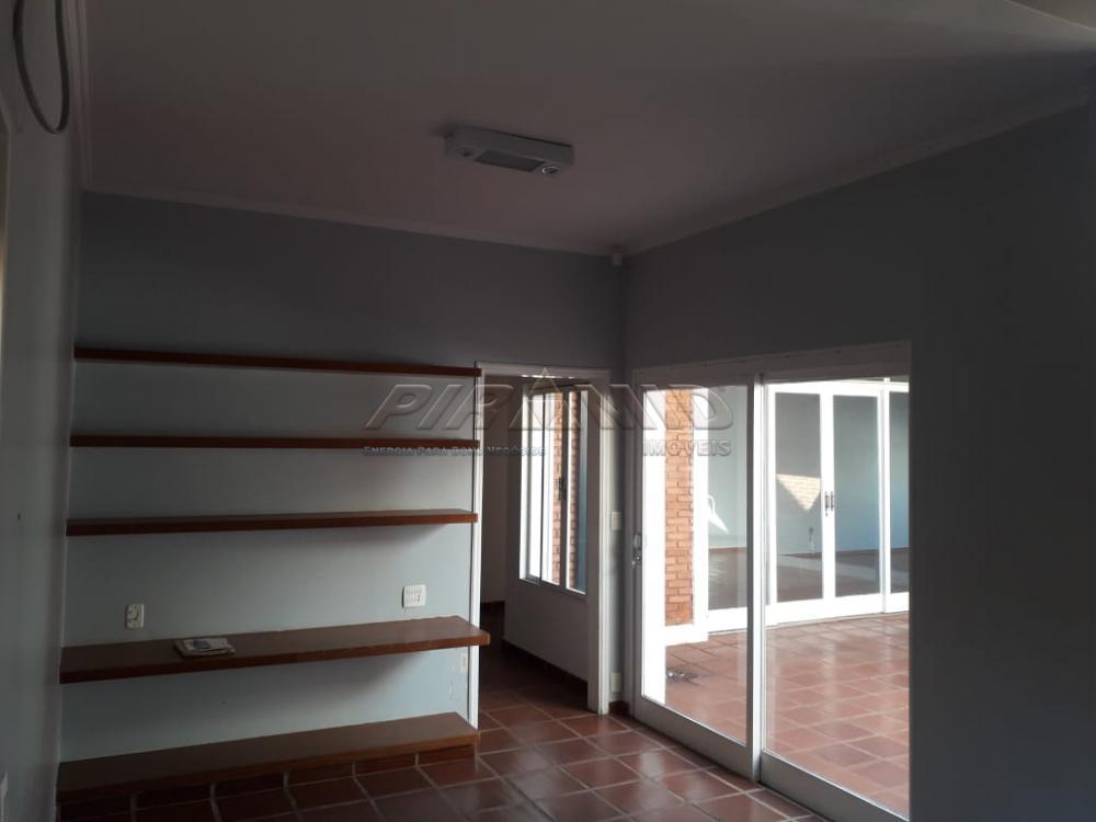 Comprar Casa / Padrão em Ribeirão Preto apenas R$ 670.000,00 - Foto 6