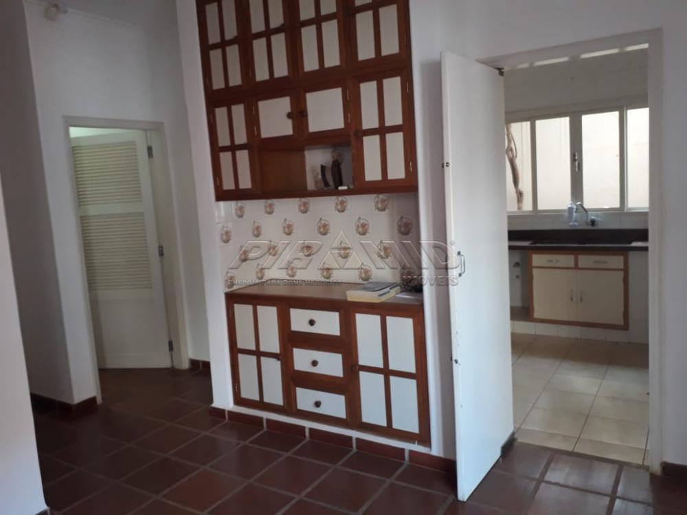 Comprar Casa / Padrão em Ribeirão Preto apenas R$ 670.000,00 - Foto 8